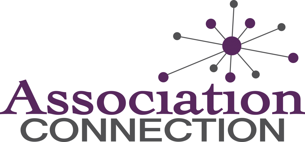 association connection logo
