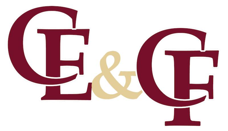 CE & CF